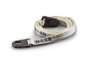 Warn 8ft x 1in Epic Tree Trunk Protector  - 7,200lb Max Capacity