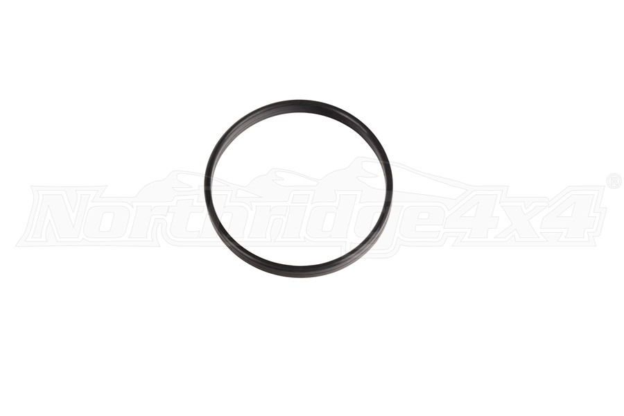 Rugged Ridge Engine Camshaft Seal  - JT/JL/JK  3.6L 2012+