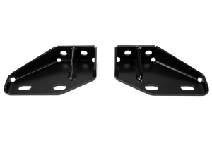 AEV Tow Hook Brackets (Part Number: )