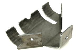 JKS Track Bar Brace Rear ( Part Number: OGS169)