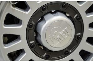 AEV Salta HD Trim Ring  Grey