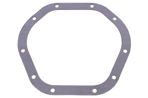 Dana 44 Performance Differential Cover Gasket ( Part Number: DANRD52000)