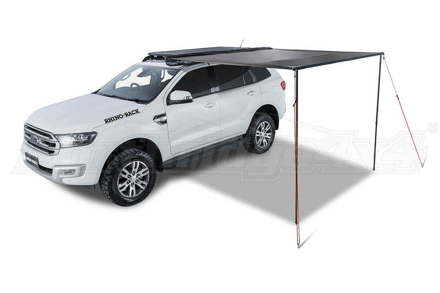 Rhino Rack Sunseeker 2.5m Awning
