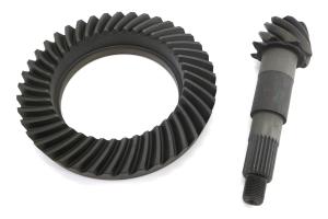 Dana 44 Rear Gear Set 5.13 (Part Number: )