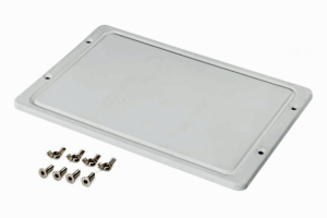 Teraflex JK Multi-Purpose Tailgate Table Cutting Board (Part Number: )