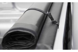 Access Lorado Series Roll-Up Tonneau Cover - JT