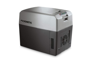 Dometic TC-35 Portable Thermoelectric Cooler/Warmer