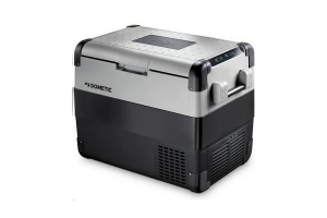 Dometic CFX-65 Dual Zone Portable Refrigerator Freezer 63QT (Part Number: )