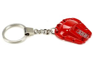 ARB Key Chain