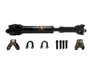 Adams Driveshaft Heavy Duty Greasable Rear 1310 CV Driveshaft (Part Number: )