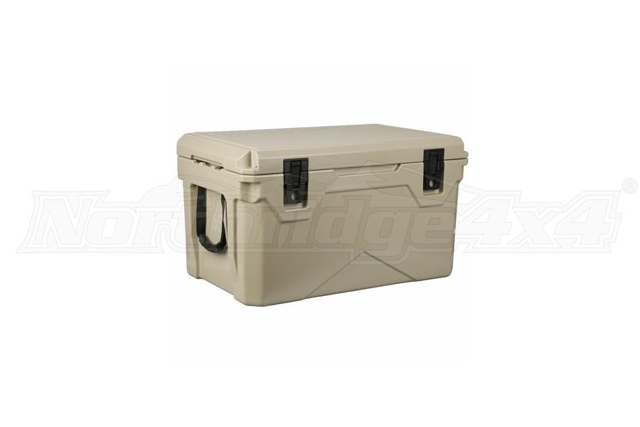 Bulldog Winch Sportsman Cooler - 110QT