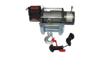 ENGO E16000 Winch (Part Number: )
