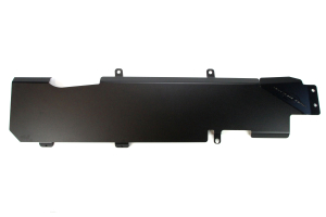 Rubicon Express Fuel Tank Skid Plate (Part Number: )