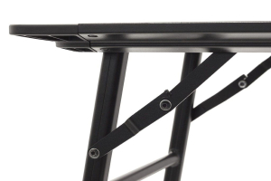 Front Runner Outfitters Pro Stainless Steel Camp Table