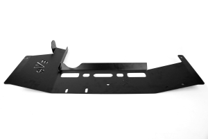 EVO Manufacturing Crossmember/Exhaust Skid ( Part Number: EVO1093B)