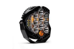 Baja Designs LP9 Racer Edition LED Light (Part Number: )