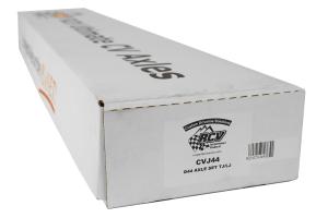 RCV Performance Dana 44 Axle Shafts Front - LJ/TJ