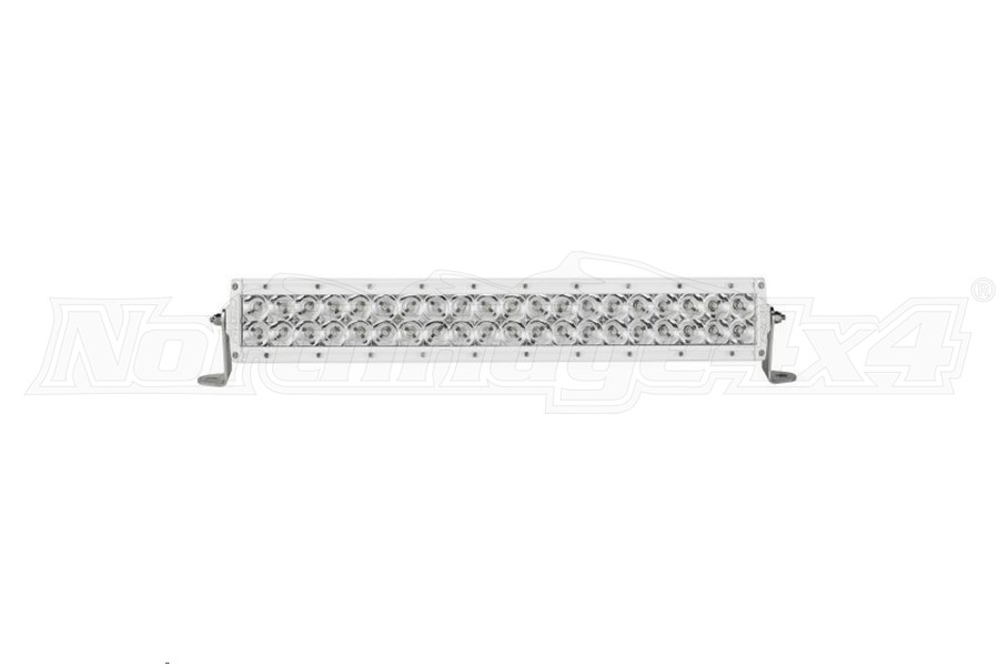 Rigid Industries E-Series Pro Flood 20in (Part Number:820113)