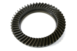 Motive Gear Dana 30 4.10 Ring and Pinion Set (Part Number: )