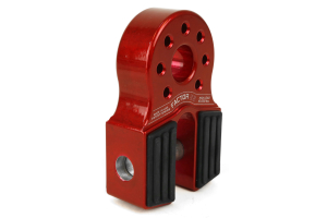 Factor 55 Flatlink Red