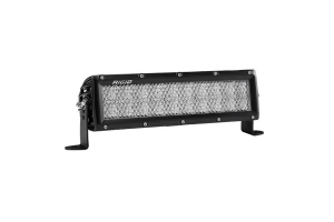 Rigid Industries E-Series Pro Driving Diffused 10in (Part Number: )
