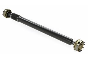 Teraflex Rzeppa High-Angle CV Driveshaft - Front - 2012+ JK