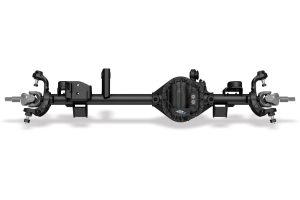 Dana Spicer Ultimate Dana 44 Front Axle with ARB Locker  (Part Number: )