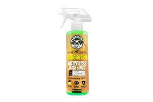 Chemical Guys Ecosmart Waterless Car Wash and Wax - 16oz