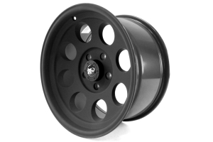 Pro Comp 69 Series Wheel 17x9 ( Part Number: 7069-7973)