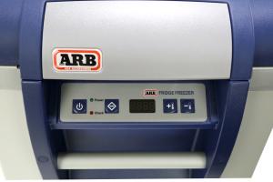 ARB FRIDGE FREEZER 50 QT