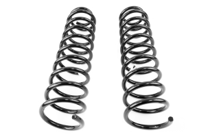 ARB Old Man Emu Coil Springs Front 2in Lift