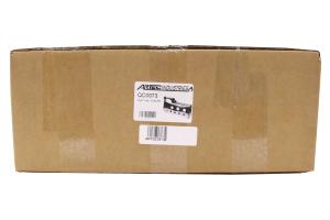 Artec Industries Turbo G6 Quart Crate (Part Number: )