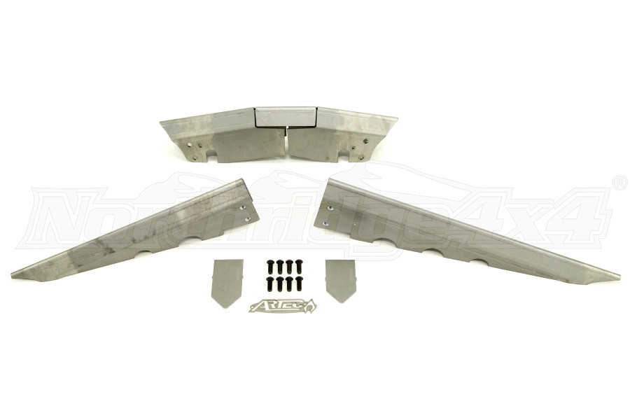 Artec Industries 14-Bolt Backbone Truss (Part Number:TR1407)