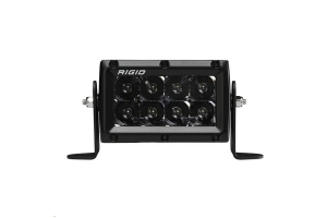 Rigid Industries E-Series PRO Spot Midnight Edition 4in