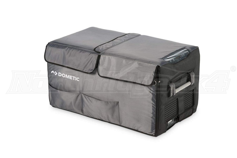 Dometic CFX 95 Insulated Cover (Part Number:CFX-IC95)