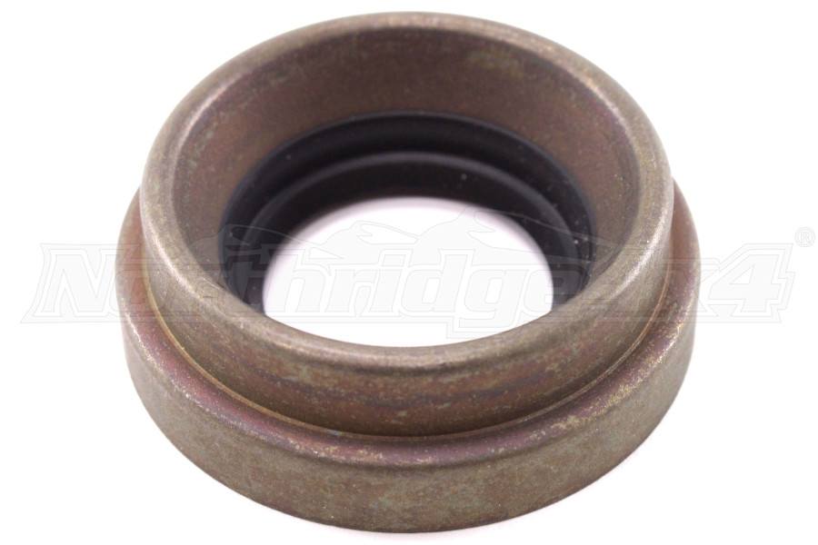 Dana 30 Front Inner Axle Tube Oil Seal - TJ/JK 2007-11