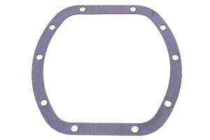 Dana 30 Performance Differential Cover Gasket