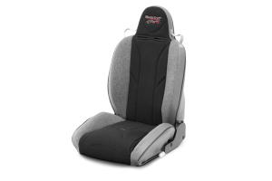 MasterCraft Baja RS Passenger Side Black / Grey (Part Number: )