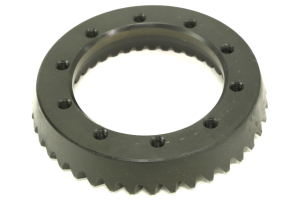 G2 Axle & Gear Dana 30 4.88 Front Ring and Pinion Set (Part Number: )