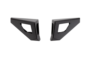 Body Armor PRO-Series Bumper Wings (Part Number: )