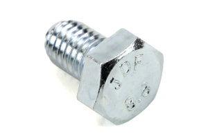 Warn Winch Cap Screw M8x1.25X12MM ( Part Number: 26744)