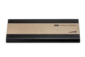 ARB Zero Fridge/Freezer Portable Power Pack