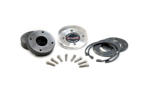 Teraflex Drive Flange Kit (Part Number: )