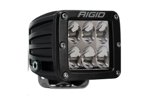 Rigid Industries D-Series PRO Driving Lights  (Part Number: )