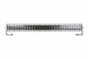 Rigid Industries Marine E-Series Light Bar Spot 30in (Part Number: )