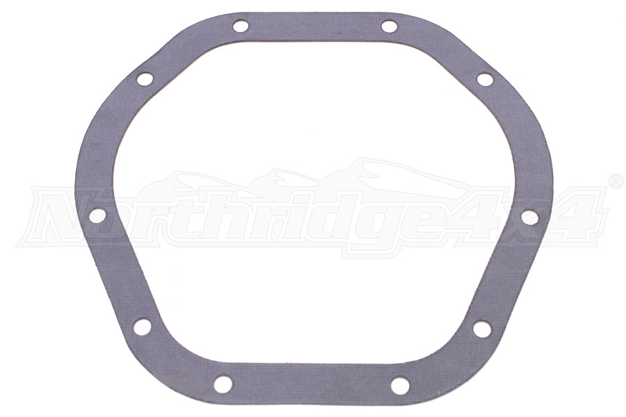 Dana 44 Performance Differential Cover Gasket