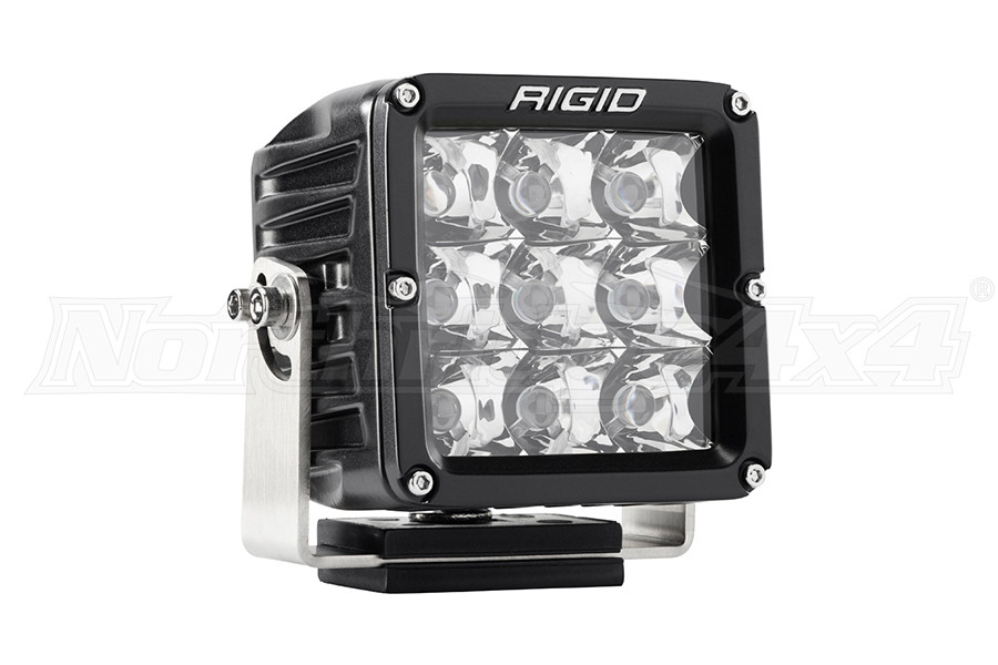 Rigid Industries D-Series XL Pro Spot (Part Number:321213)