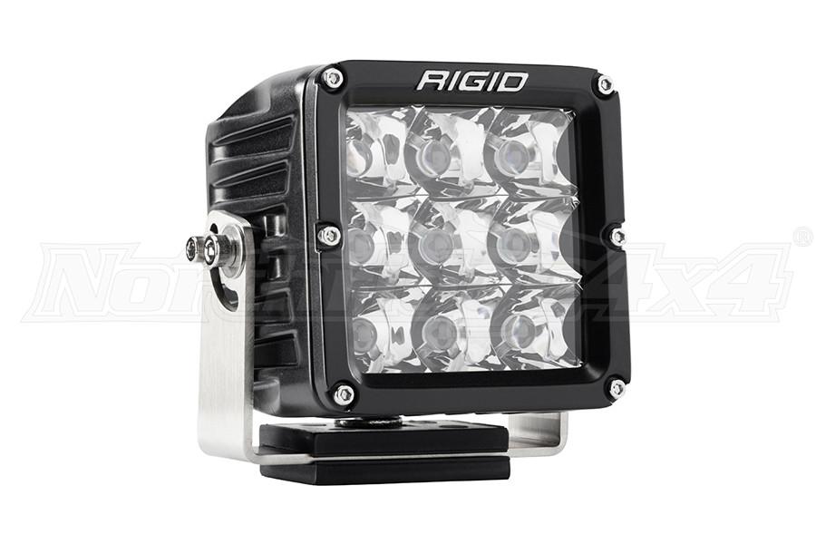 Rigid Industries D-Series XL Pro Spot