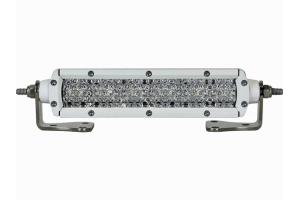 Rigid Industries Marine SR 6in Diffused Light (Part Number: )