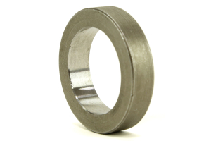 Dana Spicer Lock Bearing Ring